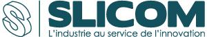 Logo Slicom